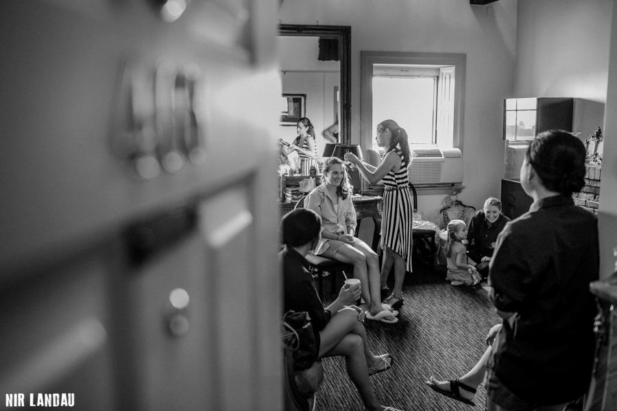 willowdale estate wedding photos_0004