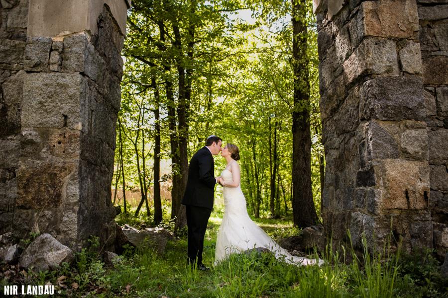 Granite Links Wedding Quincy Ma Julie Amp Jake 187 Wedding