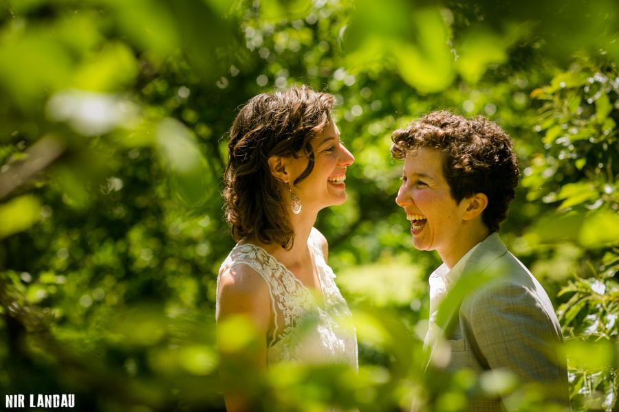 Liz feuerstein wedding