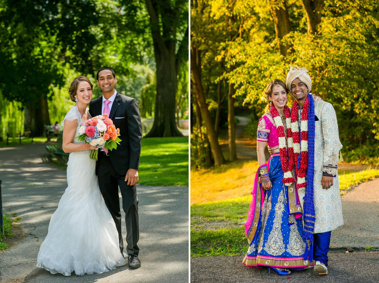 indian wedding boston_0001