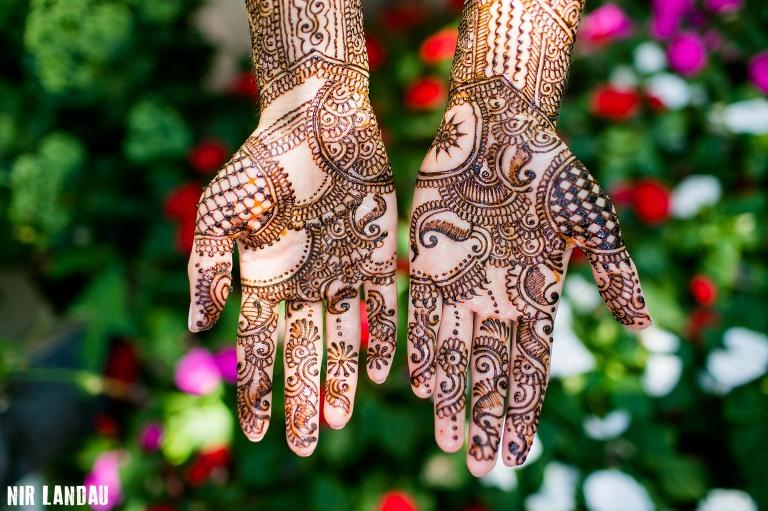 indian wedding boston_0003