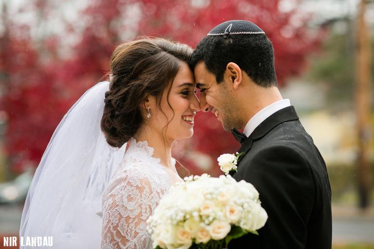 jewish wedding photography_0001