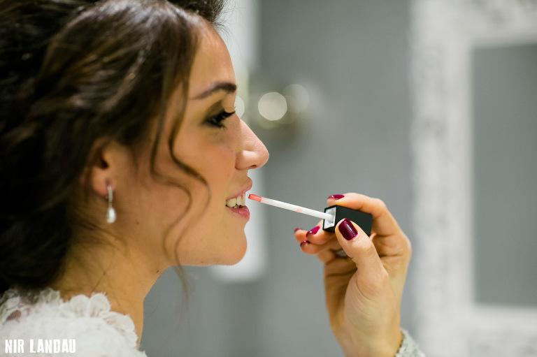 jewish wedding photography_0004
