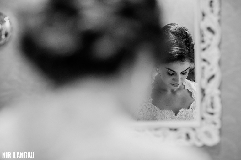 jewish wedding photography_0005