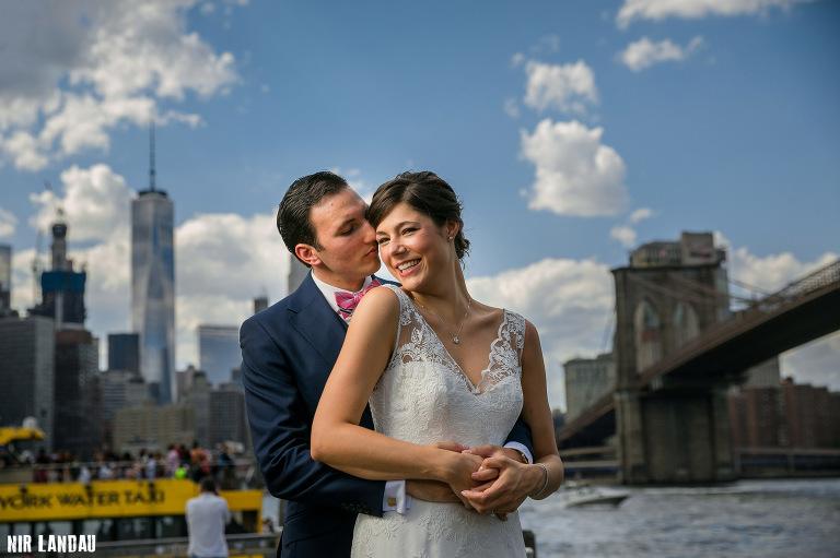 wedding-photography-brooklyn-bridge_0001