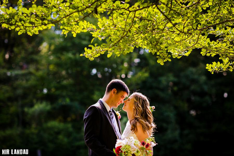 willowdale estate wedding photos_0001