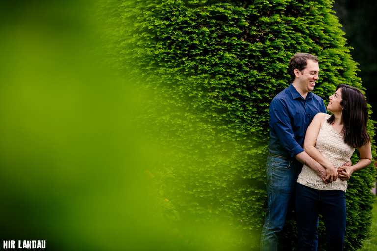 engagement session public garden_0016