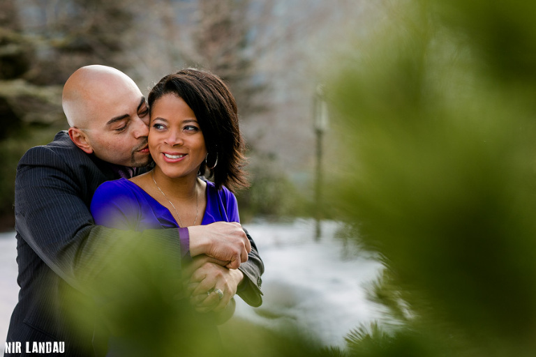 Winter_boston_engagement_session_0001