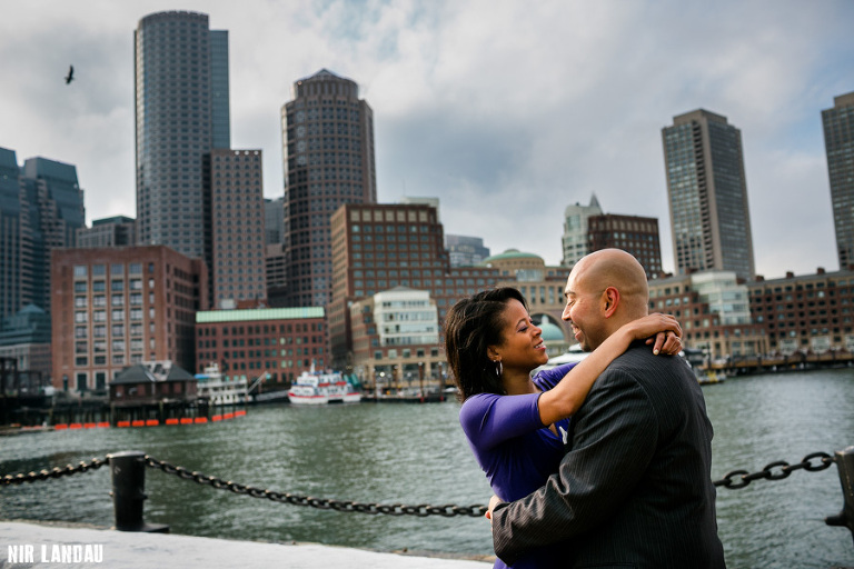 Winter_boston_engagement_session_0002