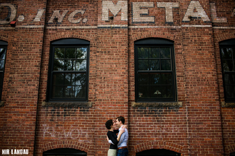 beacon hill engagement session_0001