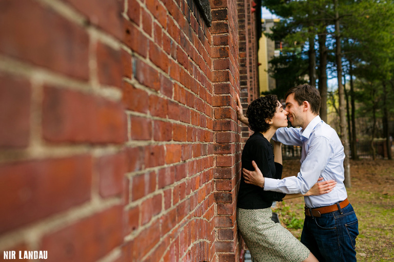 beacon hill engagement session_0003