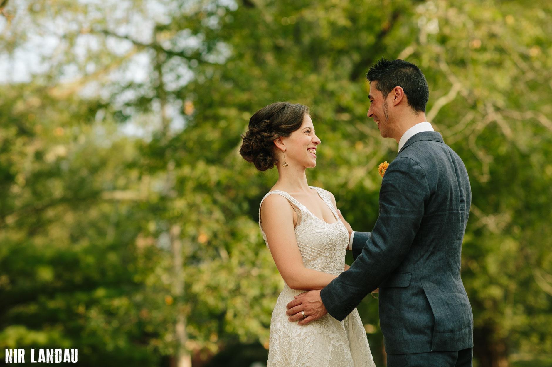 wedding_photographer_ma_0024